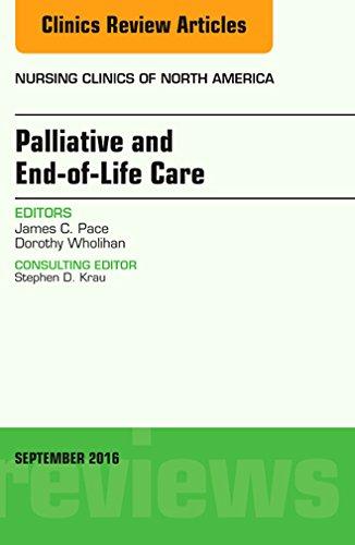 Nursing Clinics of North America PDF