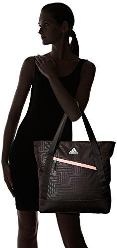 adidas Squad Tote Bag f86d54758bd38