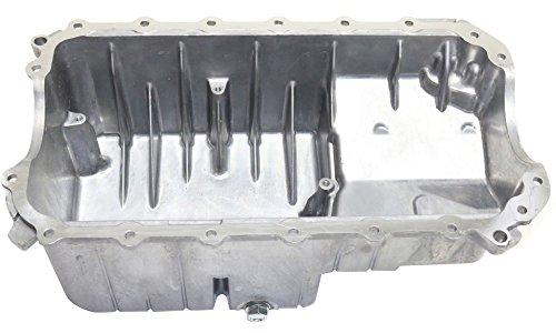model 1 oil - 9