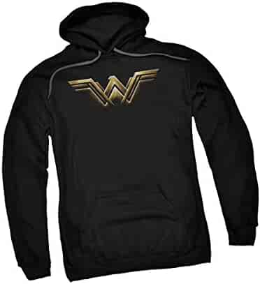 3e996574 Shopping Superheroes - $50 to $100 - Movie & TV Fan - Clothing ...