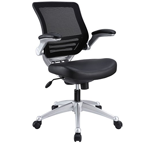 modway-edge-office-chair-with-mesh-back-and-black-leather-seat