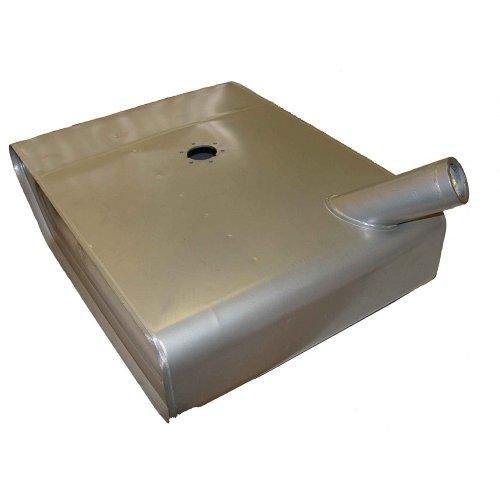 - Omix-Ada 17720.06 Fuel Tank