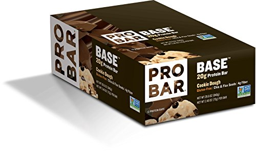 probar-base-protein-bar-cookie-dough-246-ounce-pack-of-12