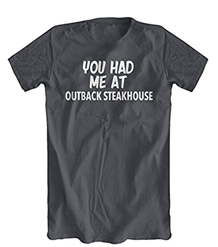 you-had-me-at-outback-steakhouse-t-shirt-men39s-unisex-medium