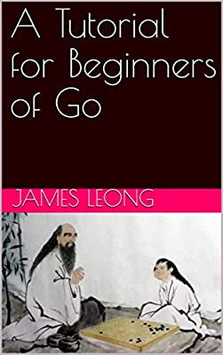 A Tutorial for Beginners of Go: ????