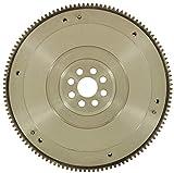 AMS Automotive Clutch Flywheel 167236