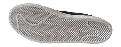 Grey Basic Scarpe Cortez gs Se Txt Cactus Black Dusty Nike Donna Dark 030 Running Magnet v5gqwRq4