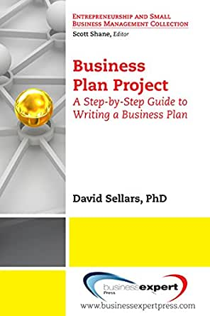 Business plan writers florida
