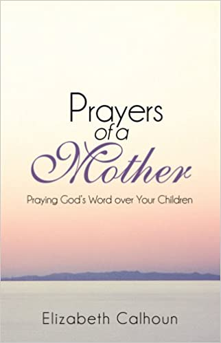 English selichot epub prayers