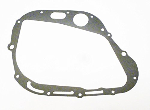 Sts Zxi M-g 33139 Flywheel Stator Cover Gasket for Sx Sxr 750 // 800 Sxi Stx