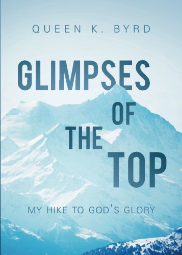 Download Glimpses of the Top pdf