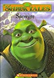 Shrek Tales #2