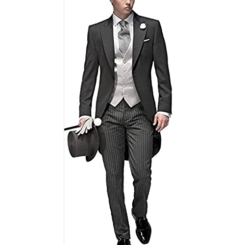 Wedding Suits for Grooms: Amazon.com