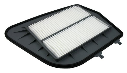 Pentius PAB9459 UltraFLOW Air Filter