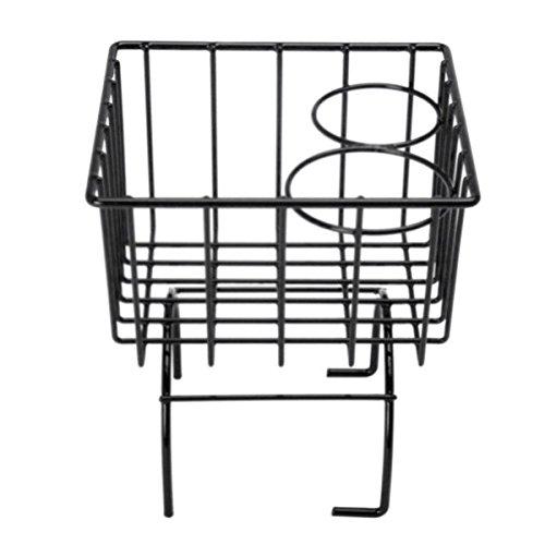 vw    volkswagen center hump storage basket with 2 cup
