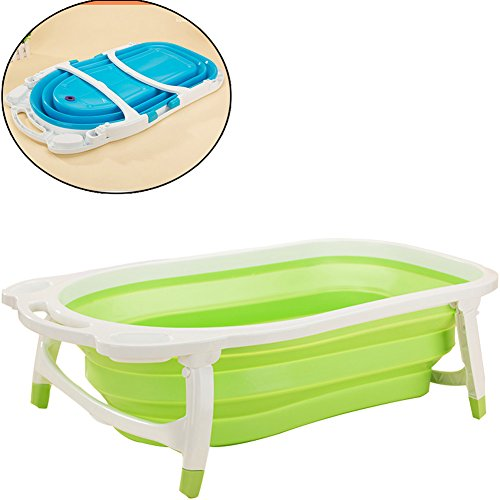 Creation Core Foldable Grooming Washing product image