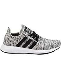 adidas Kids' Swift Run J Sneaker