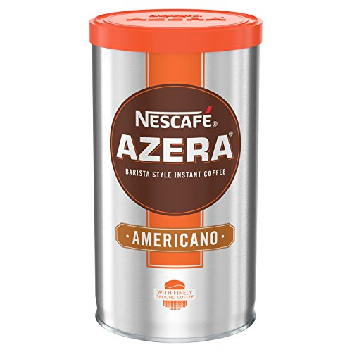 british instant coffee - 7