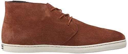 Cole Haan Men's Pinch Weekender Chukka Boot Woodbury Suede limited edition online 6T5QkqDWSE