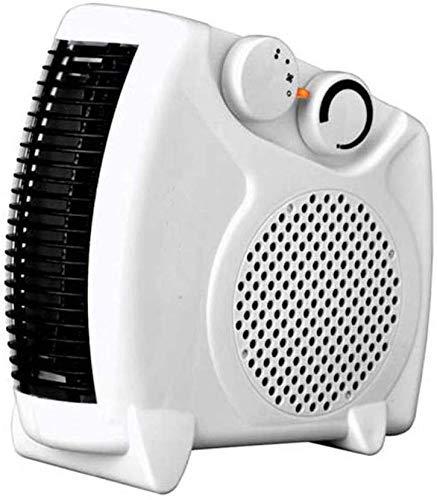 A & Y Fan Heater
