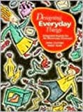 Designing Everyday Things, Helen Clayfield and Robyn Hyatt, 0435083597