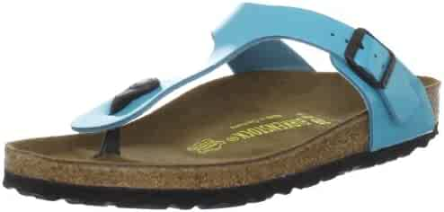 2ca274e73 Shopping Blue - Flip-Flops - Sandals - Shoes - Women - Clothing ...