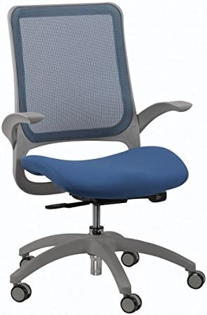 Eurotech Seating Hawk Office Chair