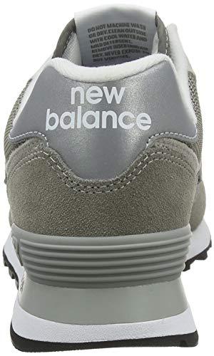 Balance Women New New Balance qEWt0xxn
