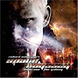 Embrace the Galaxy [Us Import] by Space Odyssey (2004-01-27)