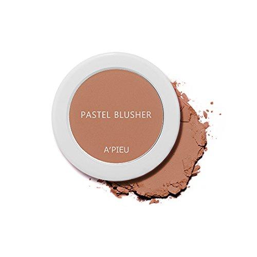 3-Pack-APIEU-Pastel-Blusher-BR01