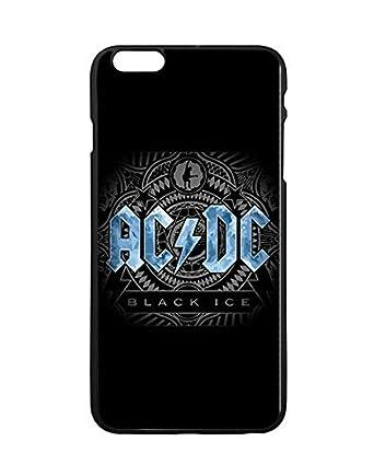 acdc phone case iphone 6 s