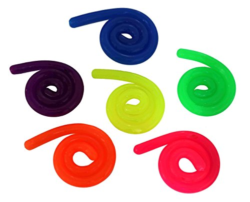 Stretch String Sensory Toy