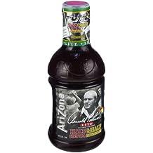 Arizona Arnold Palmer Half & Half Lite Iced Tea Lemonade