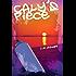 Caly's Piece