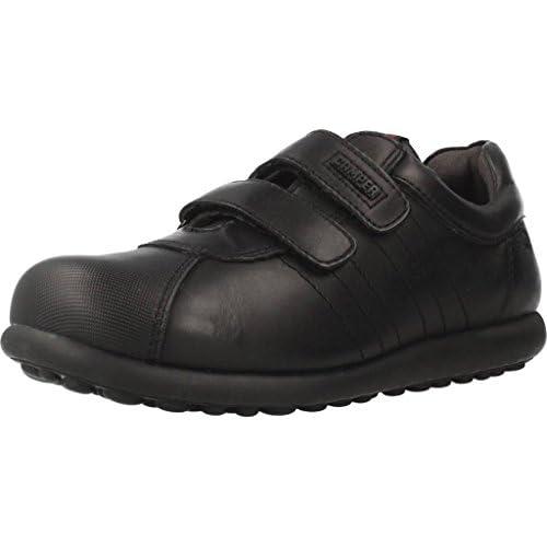 chollos oferta descuentos barato Camper Pelotas 80353 009 Sneakers Niños 33