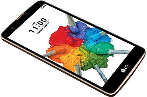 Buy buy lg phones