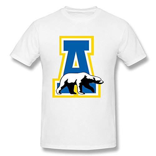 tianyi-men-university-of-alaska-cotton-t-shirt