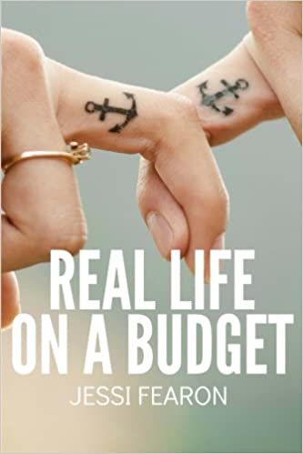 Real Life on a Budget: 17 Practical Challenges to Live and