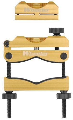 Wheeler Professional Reticle Leveling (Scope Leveler)