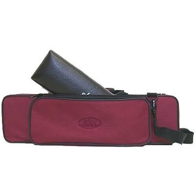 c-flute-piccolo-combo-case-with-shoulder-2