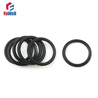select inside dia, material, pack Gasket outside diameter 68mm thickness 3mm
