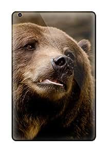 Cindy Yolanda's Shop 9762765J59019492 Perfect Fit Bear Case For Ipad - Mini 2