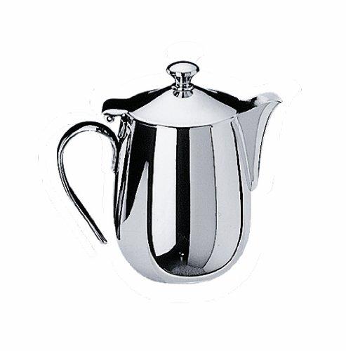 Mepra Bombata Coffee Pot, 110 Cubic Liter