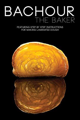 (Bachour The Baker)