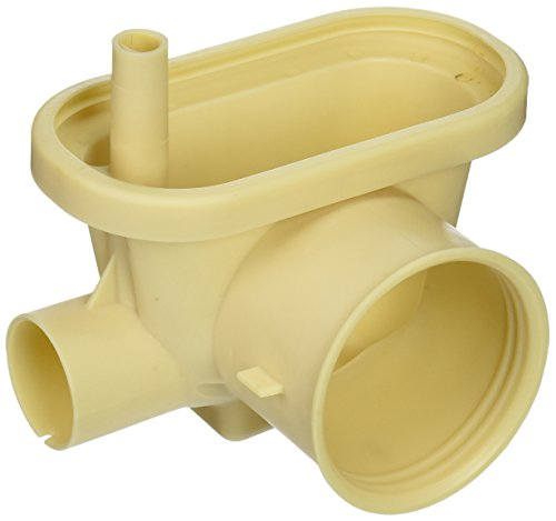 Price comparison product image General Electric WD18X10034 Dishwasher Sump