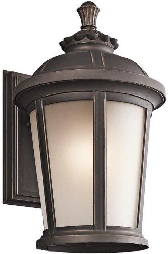 X-large Outdoor Lantern - 2