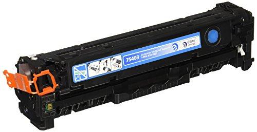 SP RICHARDS Elite Image ELI75403 Compatible Toner Replace...