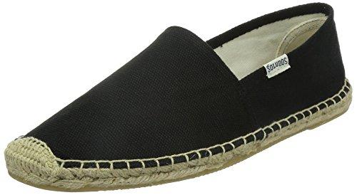 soludos-mens-solid-original-dali-sandal