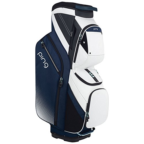 d48d50bf26 Cart Bags - Super Savings! Save up to 33%