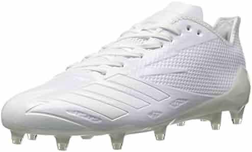 super popular 5075d 0d551 adidas Mens Freak X Carbon Mid Football Shoe
